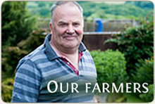 Meet our farmers