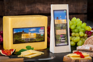 Click here to download the Kingdom Cheese photography
