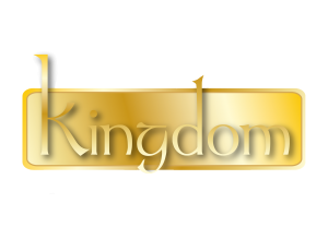 kingdom-logo-no-sword